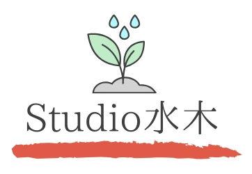 suimoku.studio